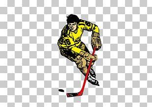 Sports Equipment Team Sport Illustration PNG