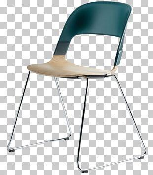 Chair Furniture Fritz Hansen Den PNG