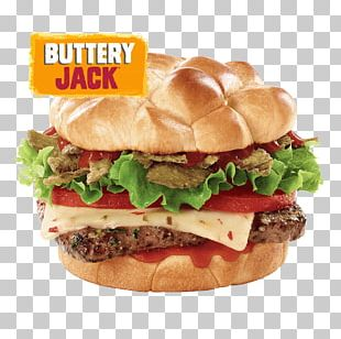 Cheeseburger Whopper Hamburger Fast Food Breakfast Sandwich PNG
