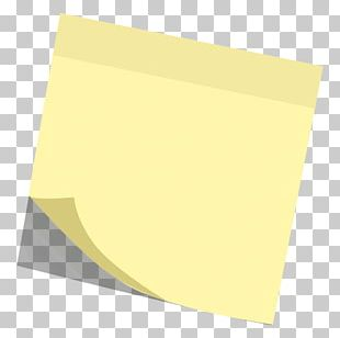 Paper Rectangle Square PNG