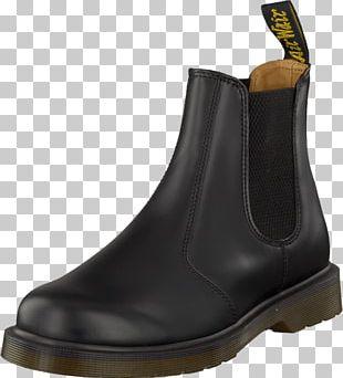 Shoe Blundstone Footwear Chelsea Boot Dress Boot PNG