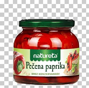 Stuffed Peppers Piquillo Pepper Capsicum Annuum Food ETA Kamnik PNG