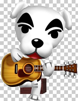 Animal Crossing: City Folk Animal Crossing: New Leaf Animal Crossing: Wild World Wii Speak PNG