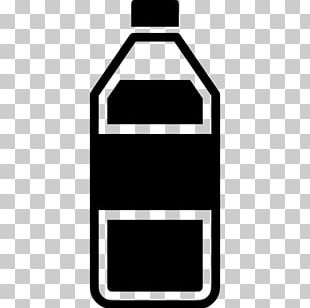 Bottle Computer Icons PNG