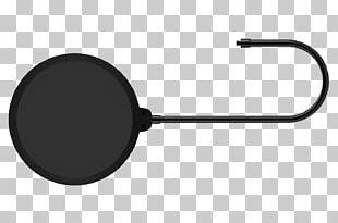 Microphone Pop Filter Razer Inc. Headphones Computer PNG