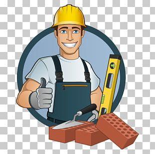 Bricklayer Masonry Architectural Engineering PNG