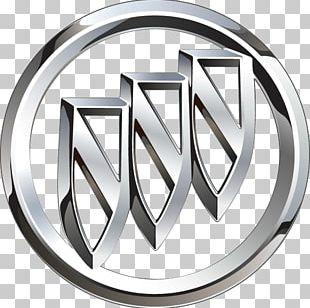 Buick General Motors GMC Chevrolet Car PNG