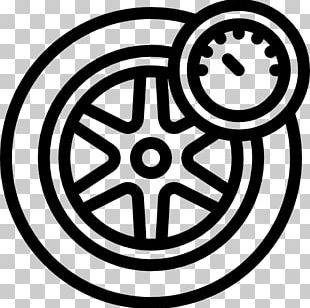 Car Tire Motor Vehicle Service Automobile Repair Shop Wheel PNG