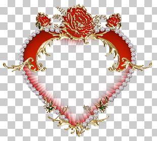 Heart Dia Dos Namorados Valentine's Day PNG
