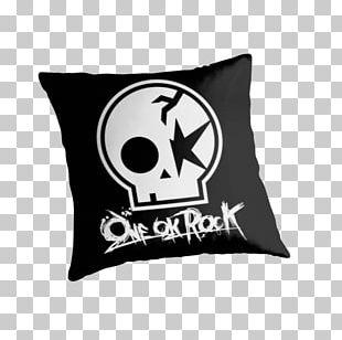 ONE OK ROCK C.h.a.o.s.m.y.t.h. Logo 5 Seconds Of Summer Clock Strikes PNG