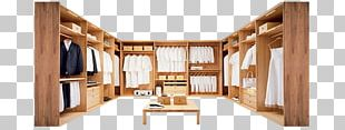 Table Closet Armoires & Wardrobes Bedroom Furniture PNG