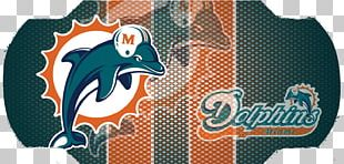 1972 Miami Dolphins Season NFL Canadian Football League American Football PNG