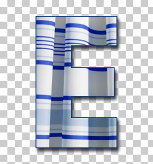 Alphabet Directory Letter Scrapbooking Font PNG
