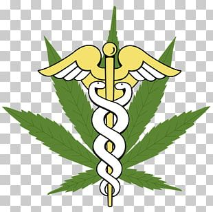 California Proposition 215 2ONE2 California Street Medical Cannabis Dispensary Legality Of Cannabis PNG