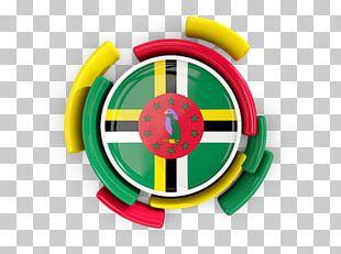 Flag Of Pakistan National Flag Flag Of Hong Kong Flag Of Morocco PNG