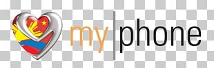 MyPhone Mobile Phones Philippines Android Smartphone PNG