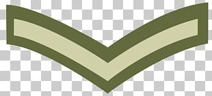 POW Second World War Military Rank British Armed Forces PNG