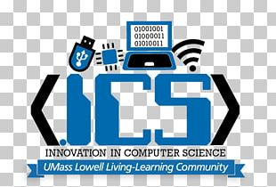 University Of Massachusetts Lowell Technology Computer Science PNG