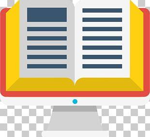 Brand Organization Logo Pattern PNG