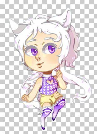 Fairy Human Hair Color Ear PNG