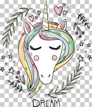 IPhone 8 Unicorn IPhone 7 Yoga Shavasana PNG