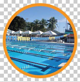 Swimming Pool Piscina De CAGUAS Recreation Leisure PNG