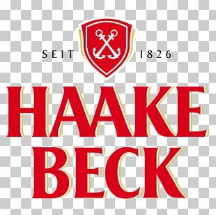 Beck's Brewery Beer Bremen Pilsner Anheuser-Busch InBev PNG