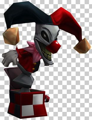 Jack-in-the-box Jack In The Box League Of Legends Jack Box PNG