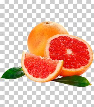 Juice Grapefruit Lemon Eating PNG