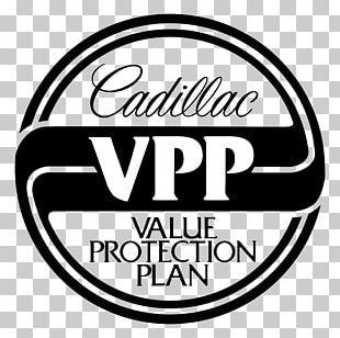 Logo Car Cadillac Graphics Brand PNG