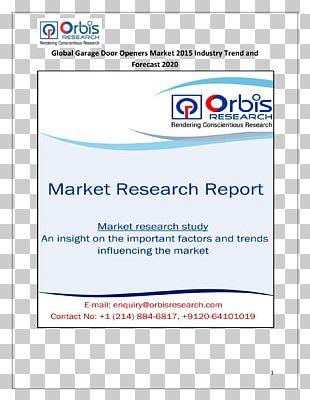 Market Research Market Analysis Marketing PNG