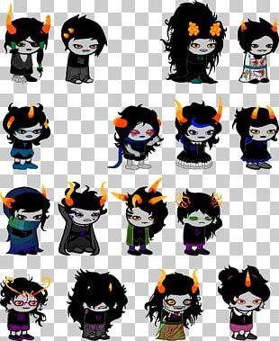 Vertebrate Cartoon Character Fiction Font PNG