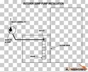 Wiring Diagram Electrical Wires & Cable Circuit Diagram Electrical Network PNG