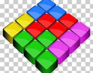 Block Puzzle Jewel Block Strike Block Jam! Block Puzzle King PNG