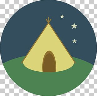 Camping Tent Computer Icons Campsite PNG