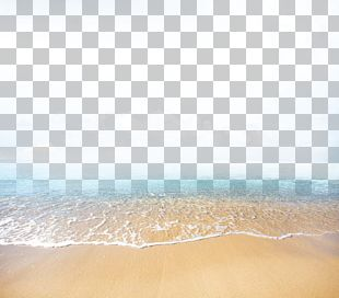 Floor Tile Sky Microsoft Azure Pattern PNG