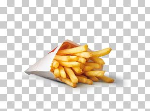 French Fries Happy Meal McDonald's Restaurant Veggie Burger PNG