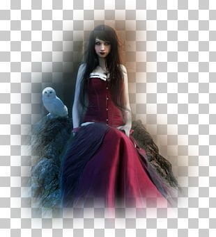 Gothic Architecture Gothic Fashion Goths PNG