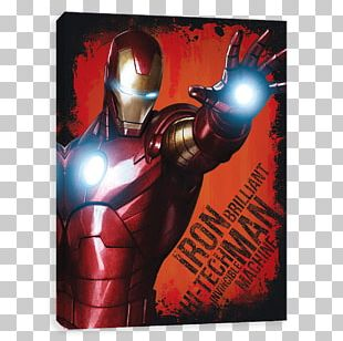 Iron Man Thor Superhero Marvel Comics Marvel Cinematic Universe PNG