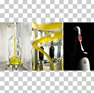 Liqueur Glass Bottle Wine PNG