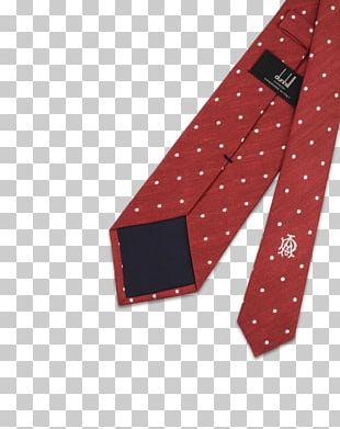Necktie Product Design Pattern PNG