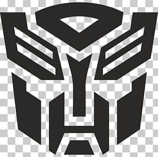 Optimus Prime Transformers: The Game Bumblebee Autobot PNG
