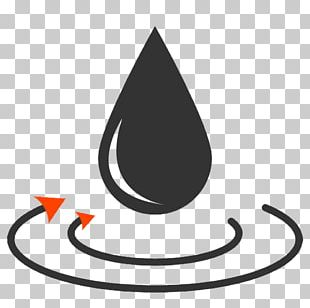 Sewage Treatment Anaerobic Organism Septic Tank PNG