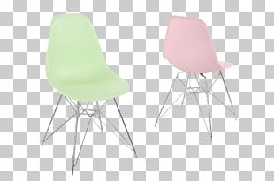 Table Chair Plastic PNG