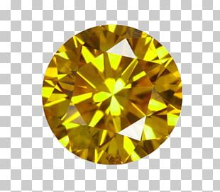 Memorial Diamond Diamond Color Gemological Institute Of America Diamond Cut PNG