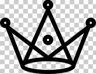 Swallow Tattoo Crown Old School (tattoo) Triangle PNG