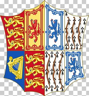 Coat Of Arms Queen Mother Queen Consort Queen Regnant British Royal Family PNG