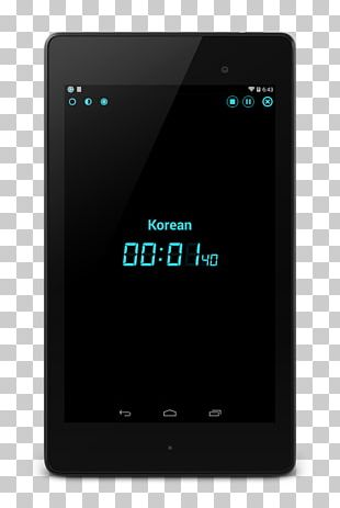Feature Phone Smartphone Handheld Devices Portable Media Player Multimedia PNG