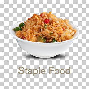 KFC Sweet And Sour Porridge Chicken Fingers Chili Pepper PNG