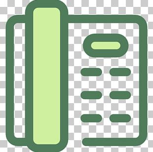 Computer Icons Mobile Phones Telephone PNG